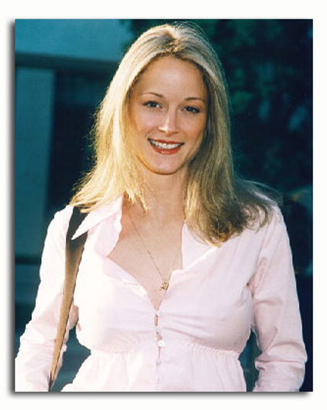 (SS3238326) Teri Polo Movie Photo