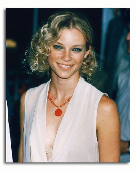(SS3238456) Amy Smart Movie Photo