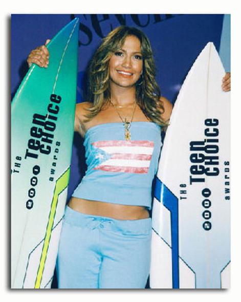 (SS3238547) Jennifer Lopez Music Photo