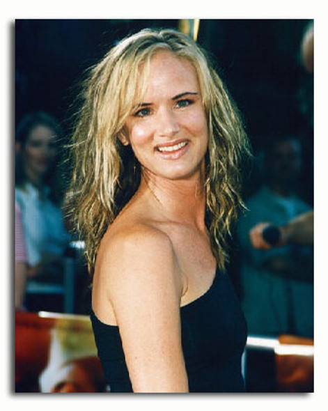 (SS3238560) Juliette Lewis Movie Photo