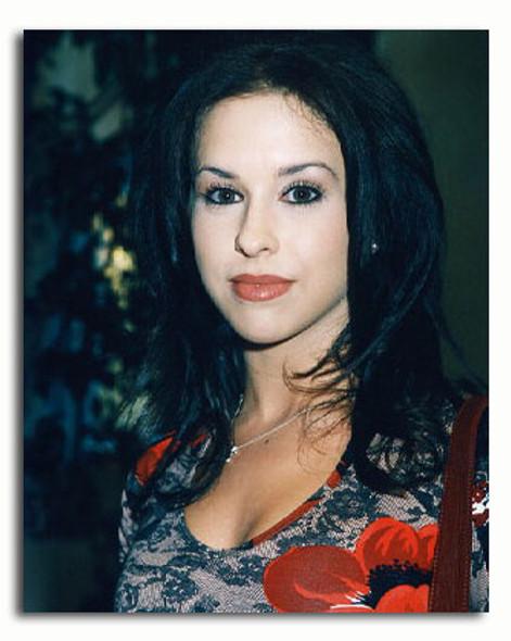 (SS3238573) Lacey Chabert Movie Photo