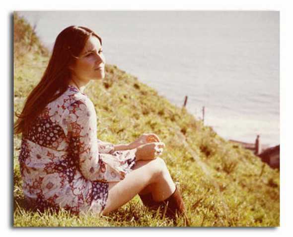 (SS3238625) Barbara Hershey Movie Photo