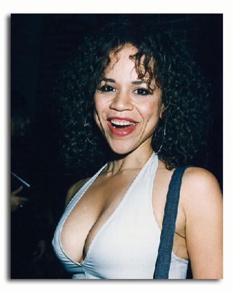 (SS3238807) Rosie Perez Movie Photo