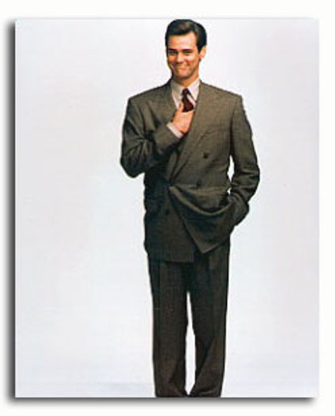 (SS3238820) Jim Carrey Movie Photo