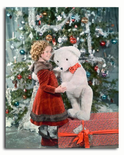 (SS3238846) Shirley Temple Movie Photo