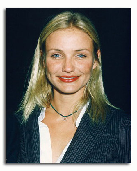 (SS3238898) Cameron Diaz Movie Photo