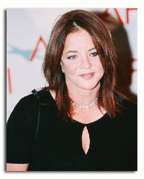 (SS3257657) Stockard Channing Movie Photo