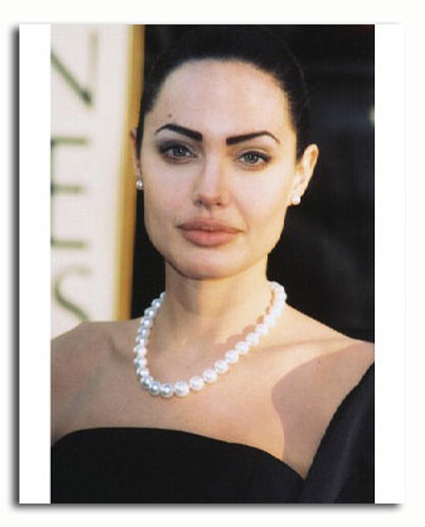 (SS3268694) Angelina Jolie Movie Photo