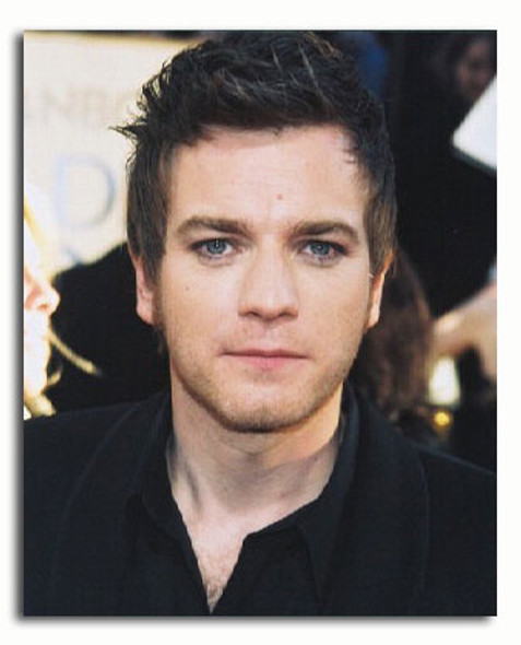 (SS3268785) Ewan McGregor Movie Photo