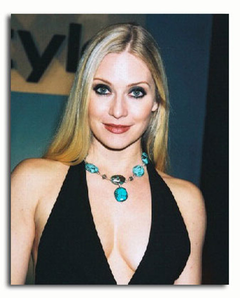 (SS3268954) Emily Procter Movie Photo