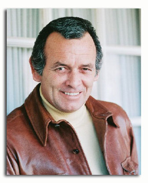 (SS3289767) David Janssen Movie Photo