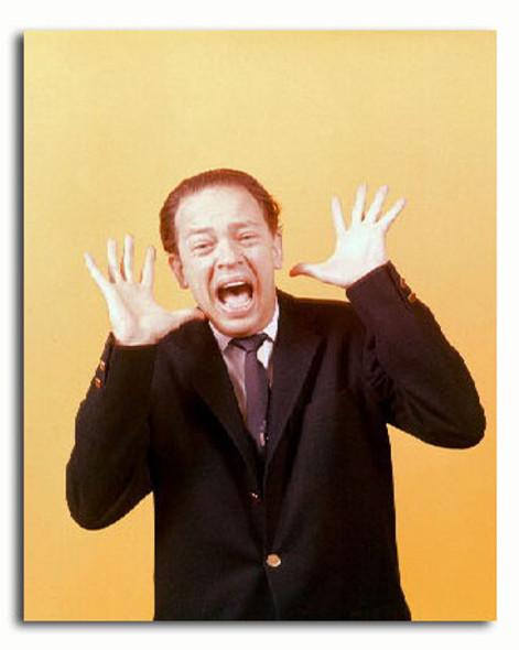 (SS3289897) Don Knotts Movie Photo