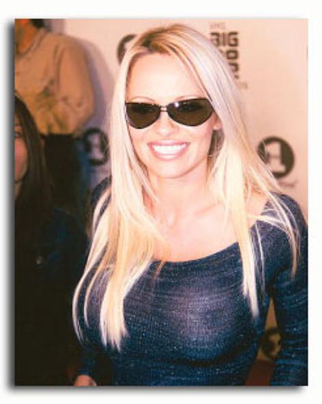 (SS3317340) Pamela Anderson Movie Photo