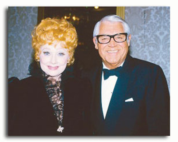 (SS3317431) Lucille Ball Movie Photo