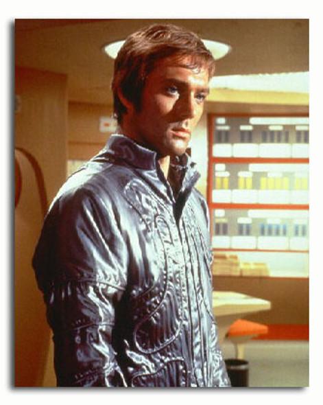 (SS3317574) Michael Billington  UFO Movie Photo