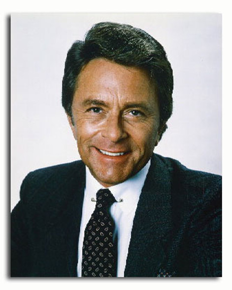 (SS3317600) Bill Bixby  The Incredible Hulk Movie Photo