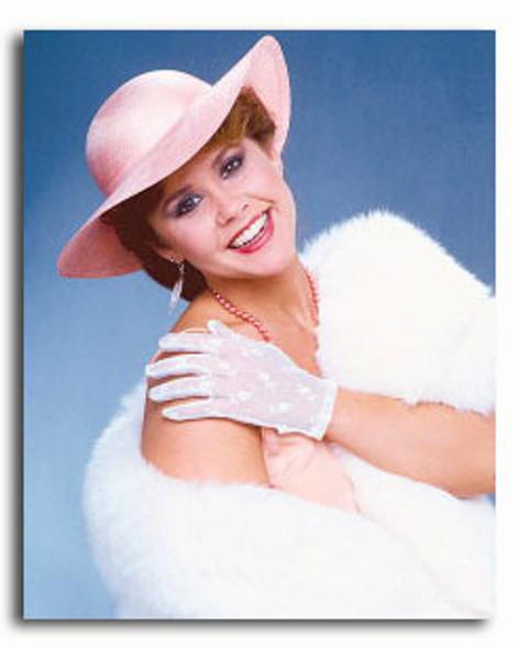 (SS3317613) Linda Blair Movie Photo