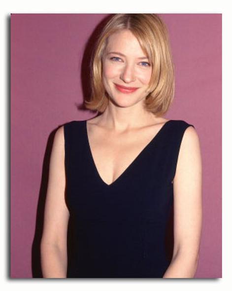 (SS3317652) Cate Blanchett Movie Photo