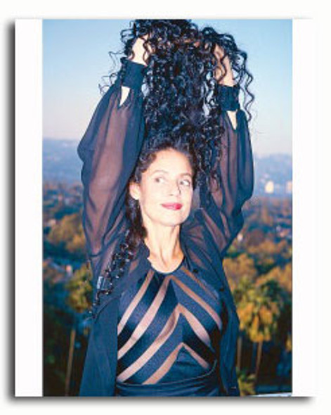 (SS3317678) Sonia Braga Movie Photo
