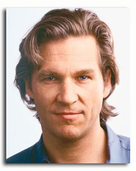 (SS3317691) Jeff Bridges Music Photo