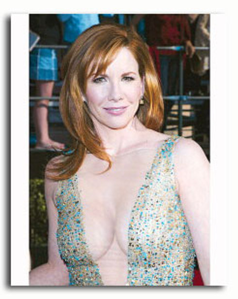 (SS3323931) Melissa Gilbert Movie Photo