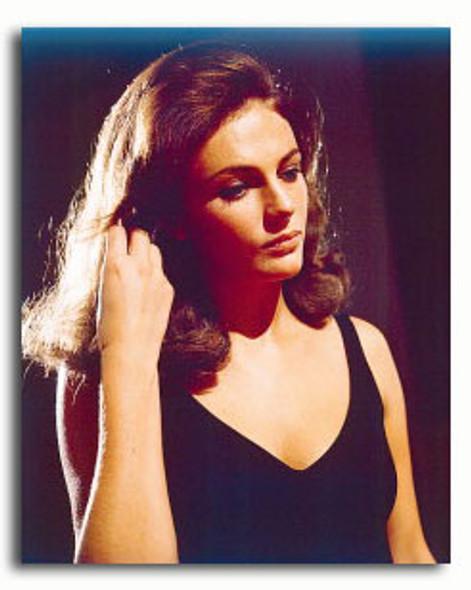 (SS3329716) Jacqueline Bisset Movie Photo