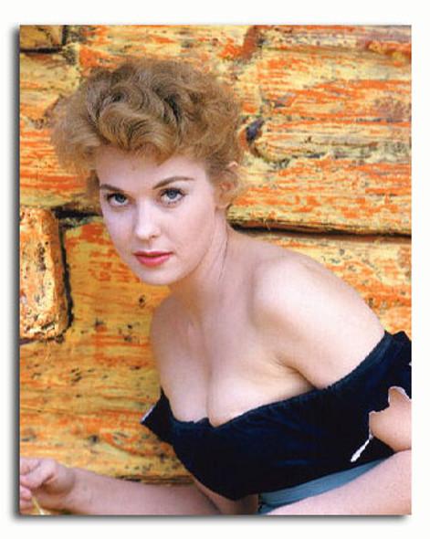 (SS3330119) Donna Douglas Movie Photo