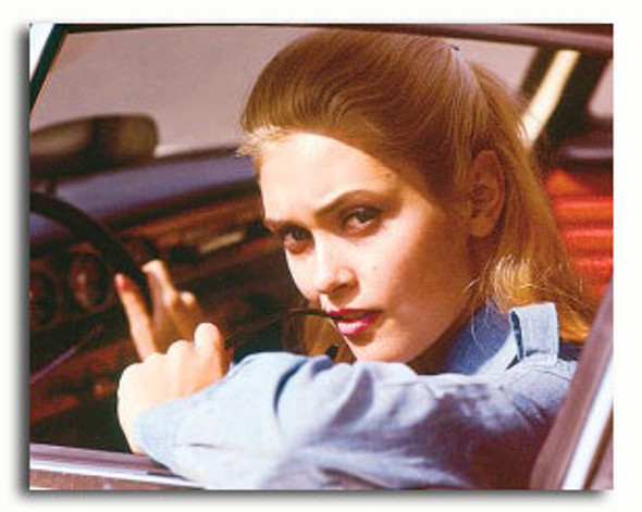 (SS3330158) Faye Dunaway Movie Photo