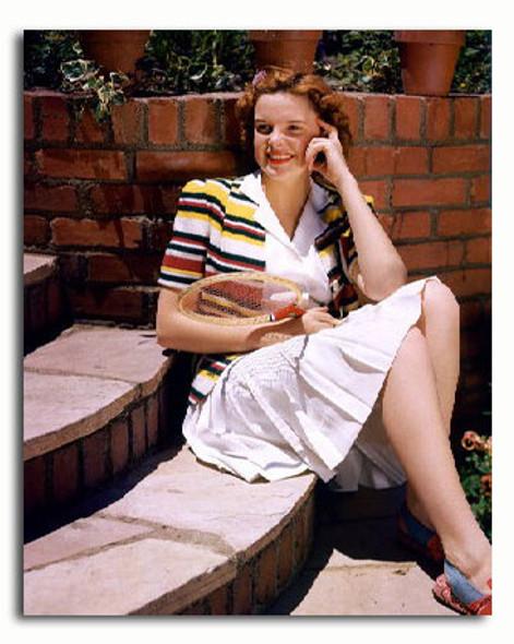 (SS3330288) Judy Garland Movie Photo
