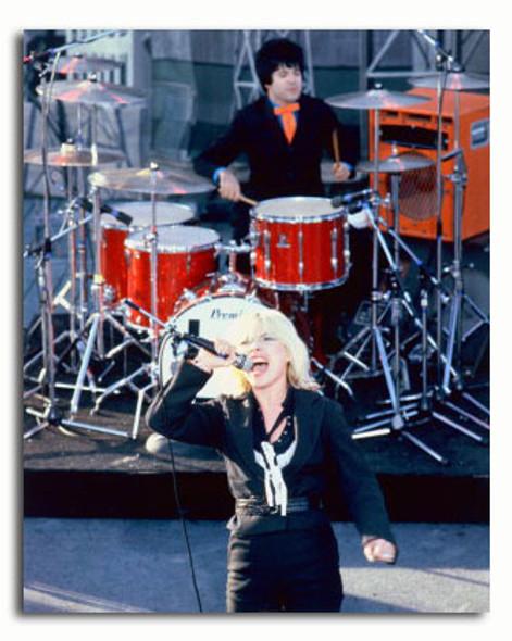 (SS3330418) Deborah Harry Music Photo