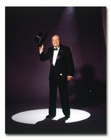 (SS3330522) Bob Hope Music Photo
