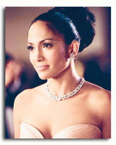 (SS3330678) Jennifer Lopez Music Photo