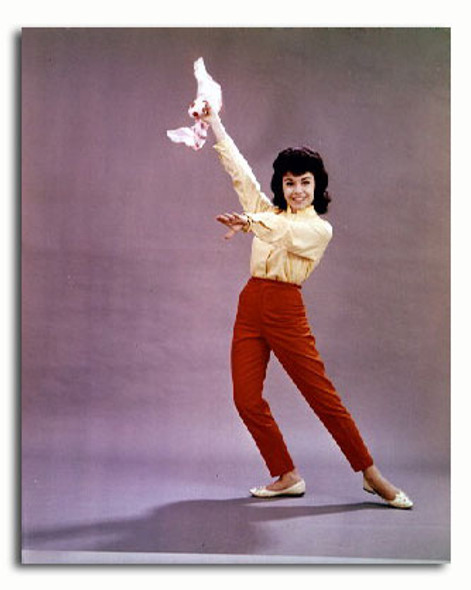 (SS3356808) Annette Funicello Movie Photo