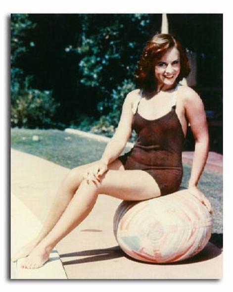(SS3356860) Paulette Goddard Movie Photo