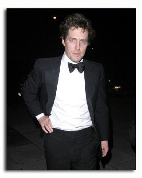 (SS3356873) Hugh Grant Movie Photo