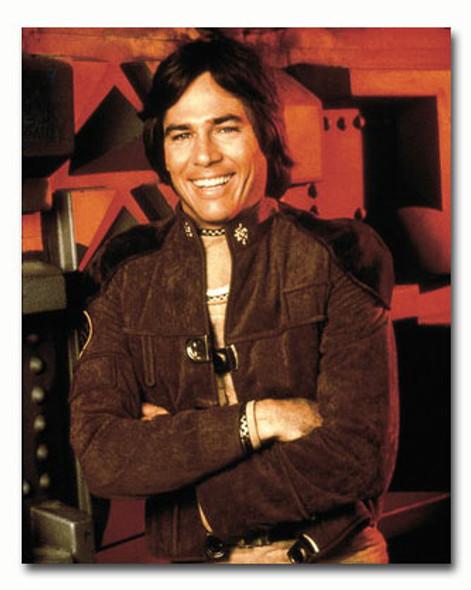 (SS3356977) Richard Hatch  Battlestar Galactica Movie Photo