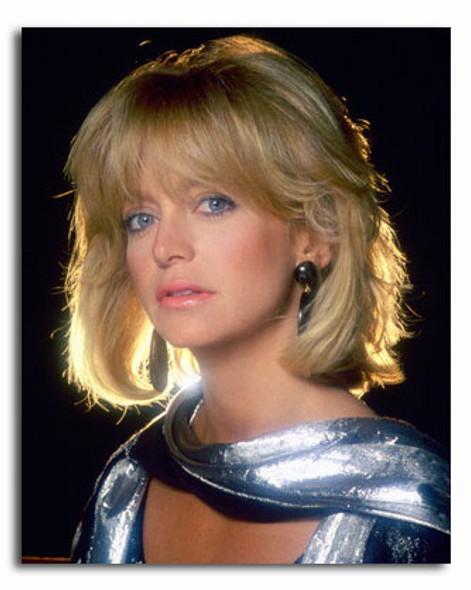 (SS3356990) Goldie Hawn Movie Photo