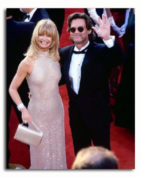 (SS3357003) Goldie Hawn Movie Photo