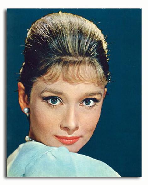 (SS3357029) Audrey Hepburn Movie Photo