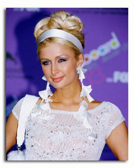 (SS3357068) Paris Hilton Movie Photo