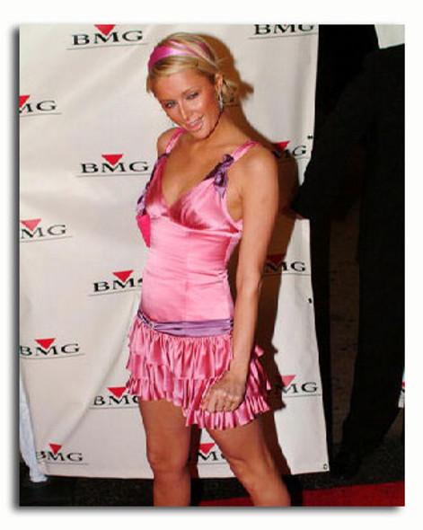 (SS3357081) Paris Hilton Movie Photo