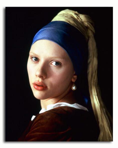 (SS3357146) Scarlett Johansson Movie Photo