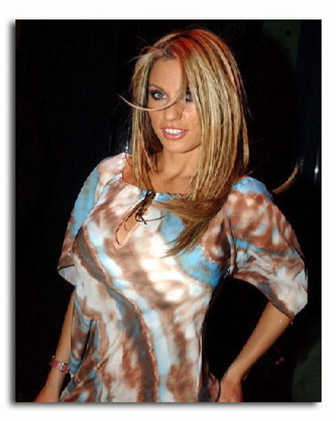 (SS3357185) Jordan  Movie Photo