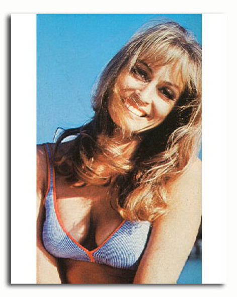 (SS3357224) Suzy Kendall Movie Photo
