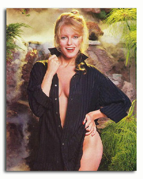 (SS3357328) Cheryl Ladd Movie Photo