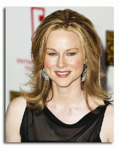 (SS3357406) Laura Linney Movie Photo