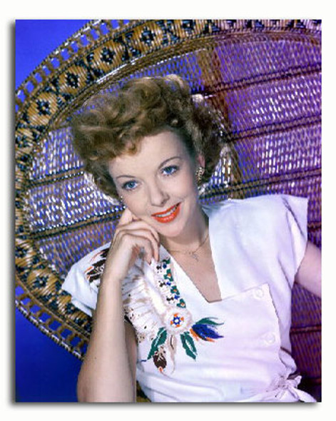 (SS3357484) Ida Lupino Movie Photo