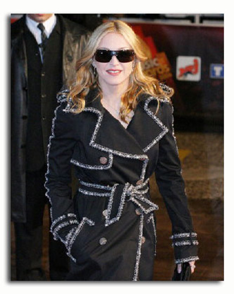 (SS3357562) Madonna  Movie Photo
