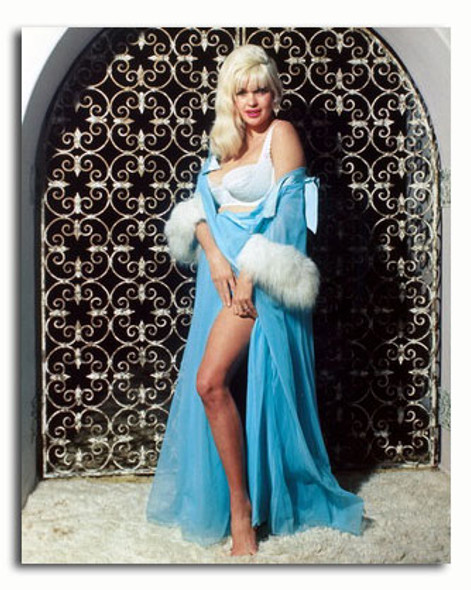 (SS3357575) Jayne Mansfield Music Photo