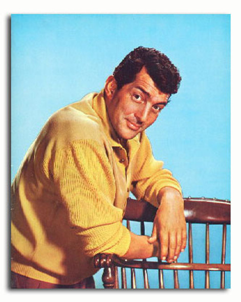 (SS3357614) Dean Martin Music Photo